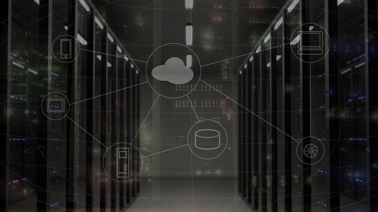 Manage Virtual Machines and Dockers