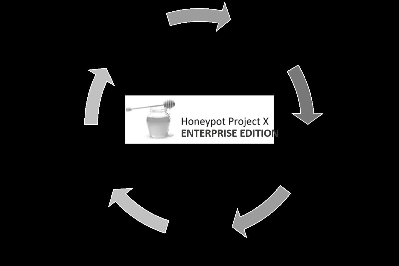 Honeypot_Project_X_Enterprise_Edition